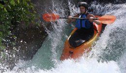 kayak_eau_vive_valleyfield_1