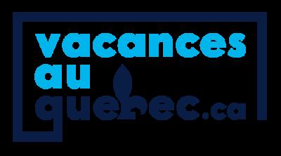 Logo-vacances-au-quebec-500