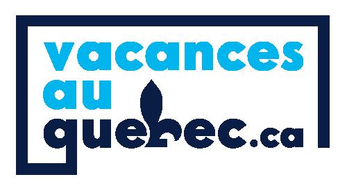 Vacances au Quebec